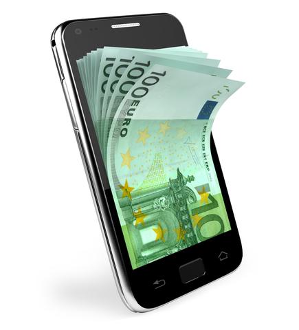 Mobilebet casino med bra bonus och free spins