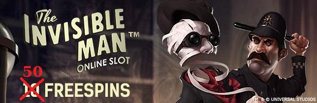 50 gratis Casino Redbet